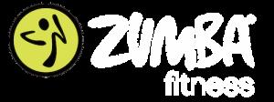 final-zumba-logo