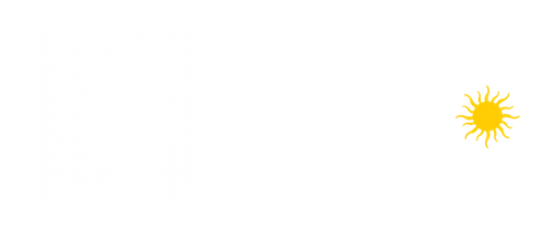 Sunshine Fitness Monaco Facebook Logo Final