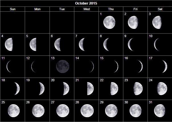 MoonCycleYoga_Oct2015