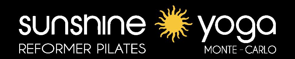 Sunshine Yoga Monte-Carlo