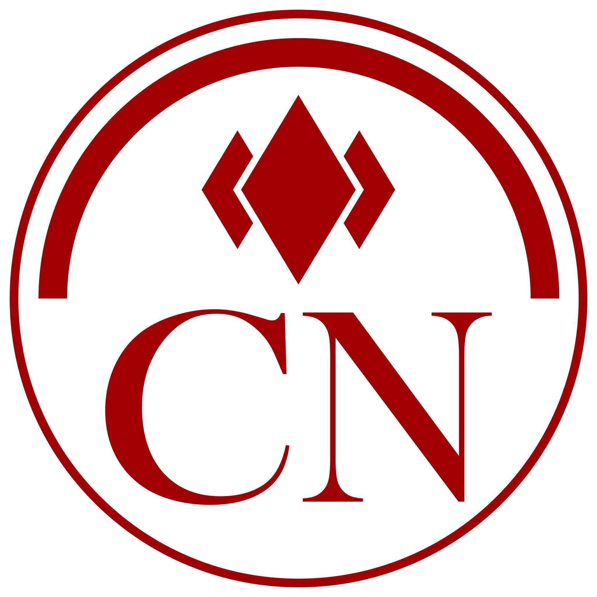 Conseil national Monaco
